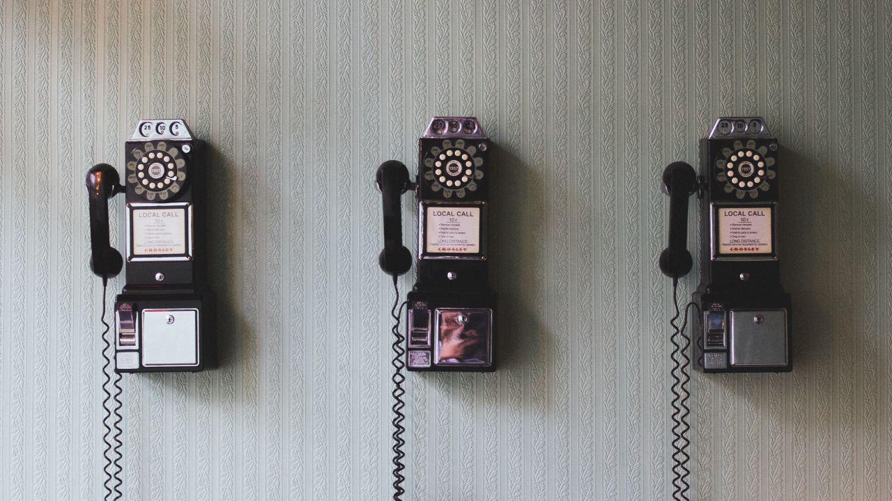 Картинки по запросу мобильная связь на ямайке