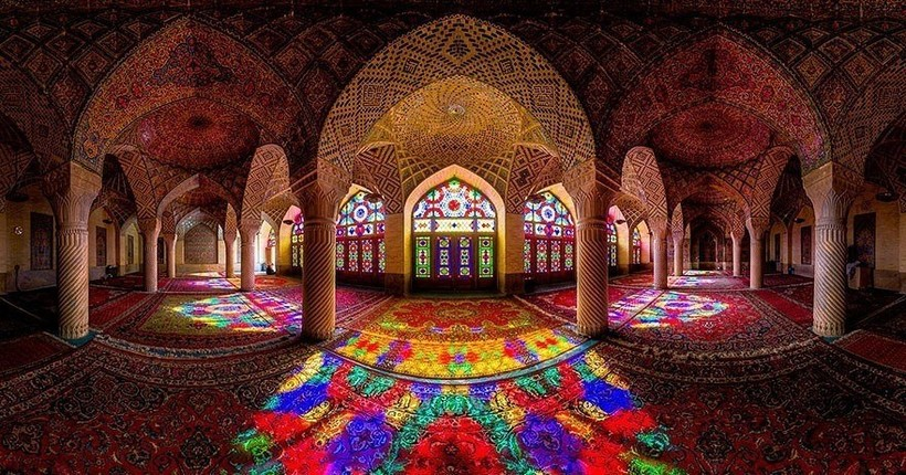 19 причин, почему вам никогда не стоит ехать в Иран