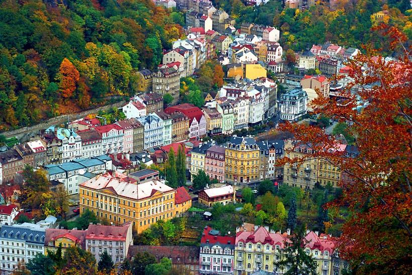 Karlovy_Vary_Czech.jpg?1486406193