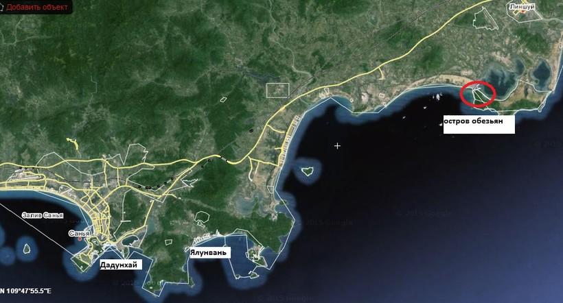 Nanawan_Monkey_Island_-_map_01.jpg?1486421008