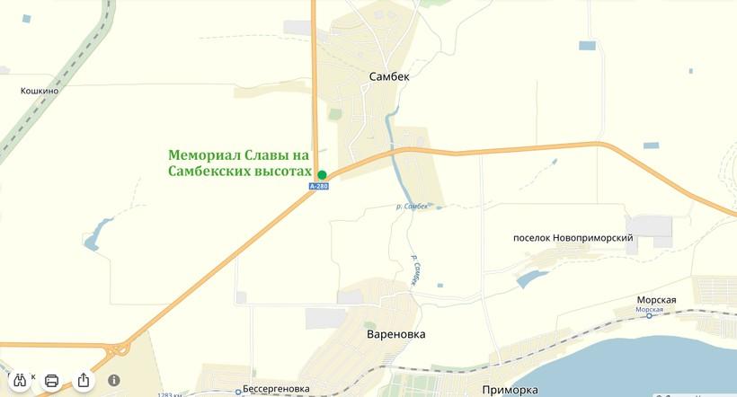 Map_Sambek.jpg?1486423486