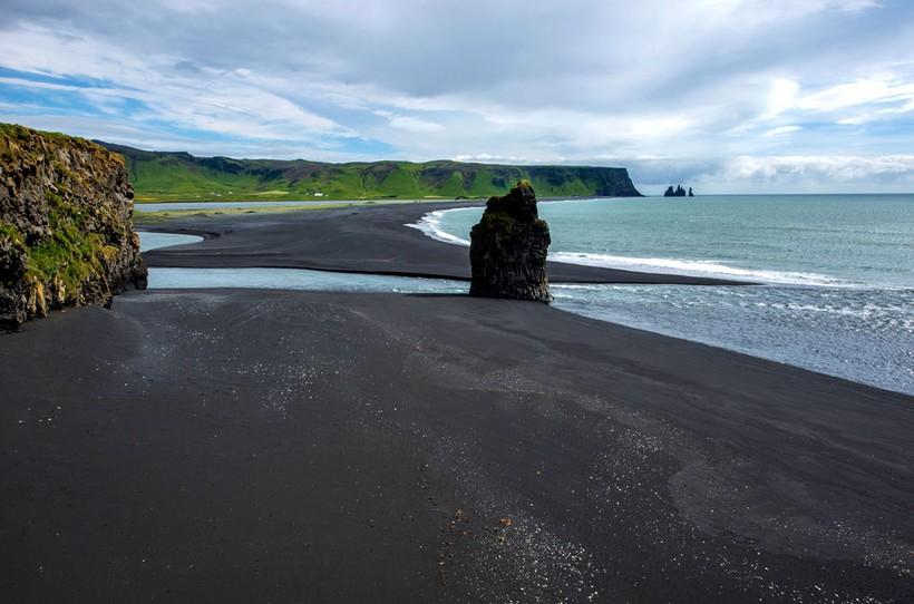 20 невозможно прекрасных пейзажей со всех концов земли