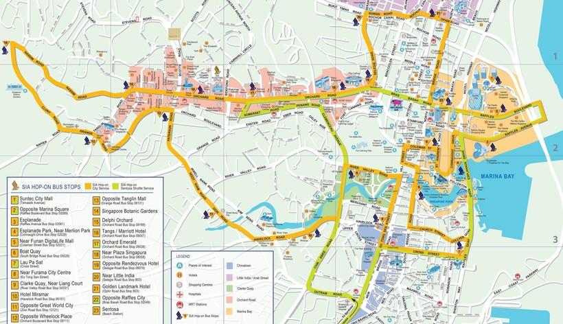 singapore-map-21-1.jpg?1486438289