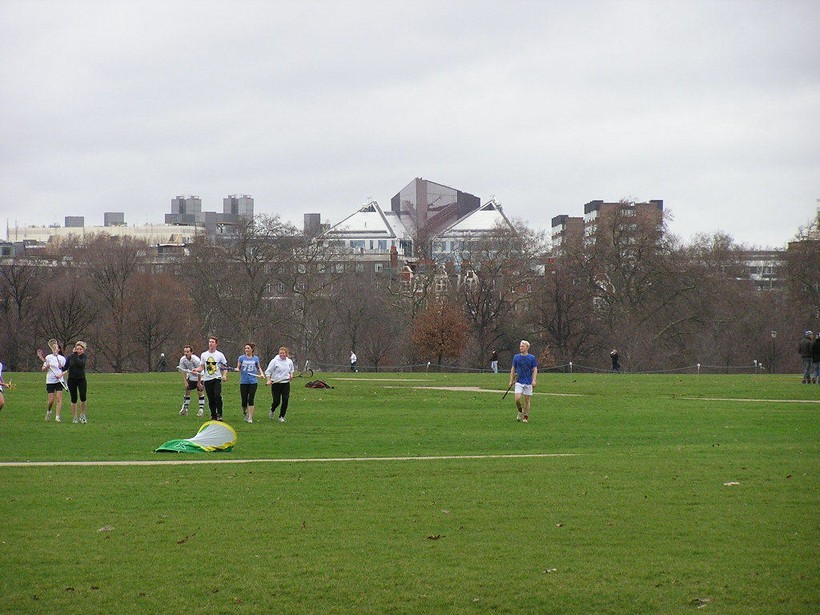 Football-In-Hyde-Park_09.jpg?1486439587