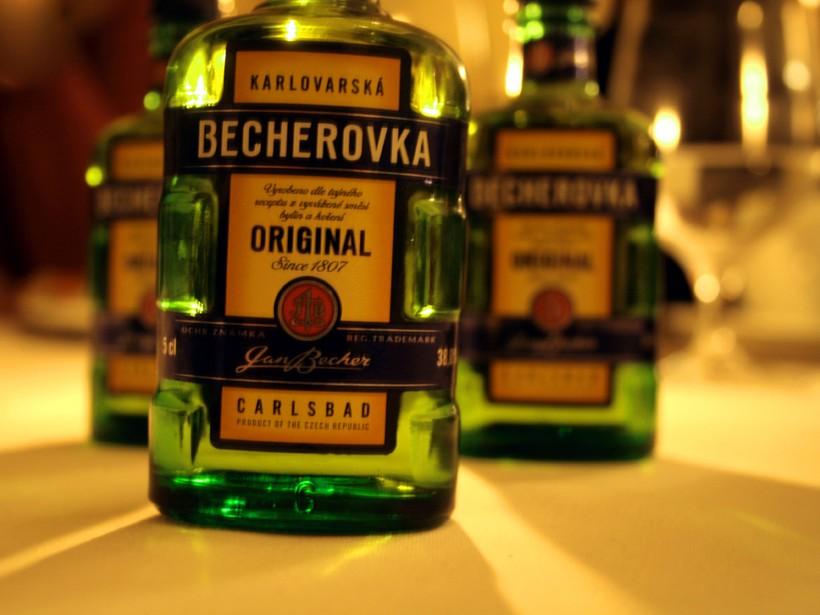 becherovka1024.jpg?1486440490