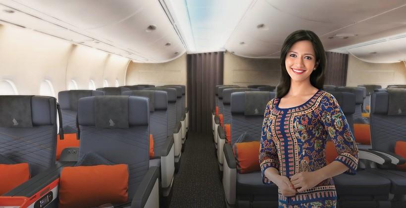 singapore-airlines-premium-economy1.jpg?1486448993