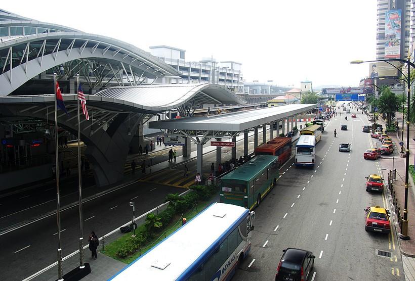 Johor_Bahru_-_Train_station_0001-1200x813.jpg?1486449346