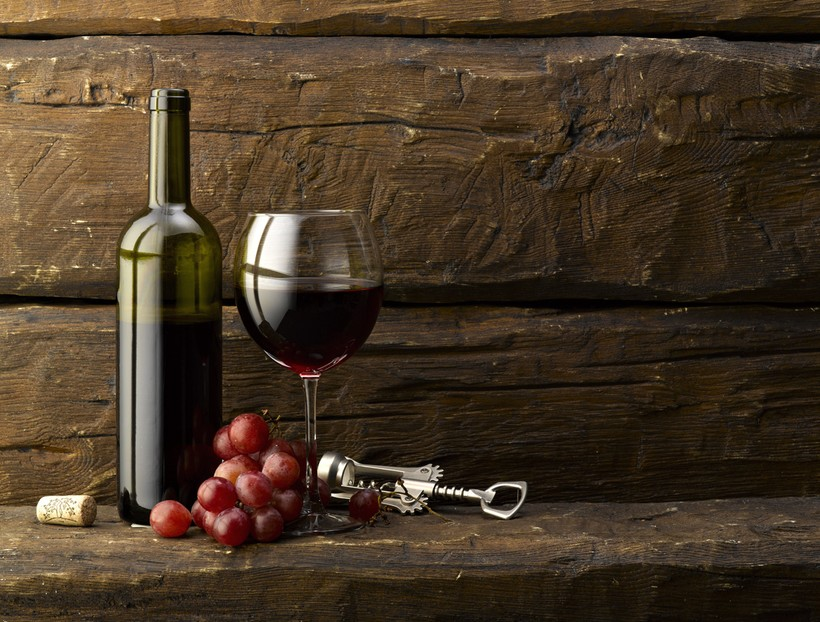 grapes-bottle-and-glass-of-red-wine.jpg?1486463445