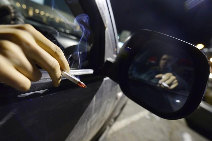 Заказать в такси сигареты одноразовые электронные сигареты ногинск