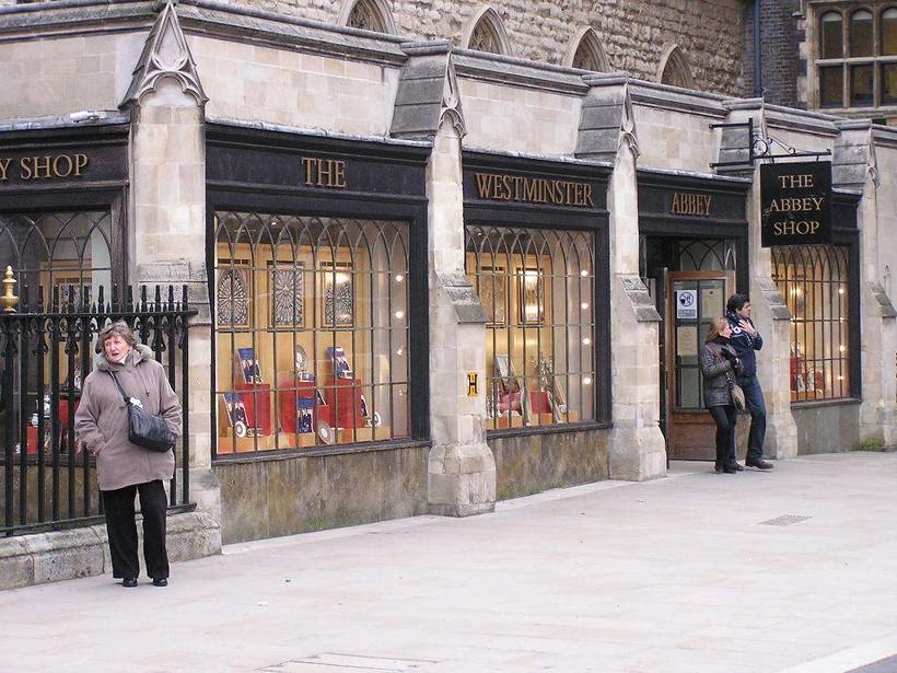 Abbey-Shop-Westminster-Abbey_08.jpg?1486490548