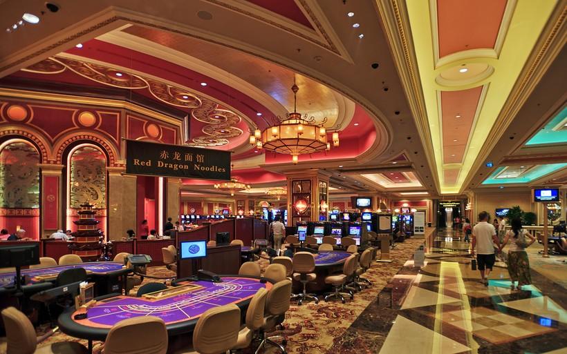 Где находится казино крупное в мире play free casino games online slots