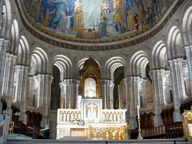 basilique-sacre-coeur-montmartre-36006_w1000.jpg?1492092774