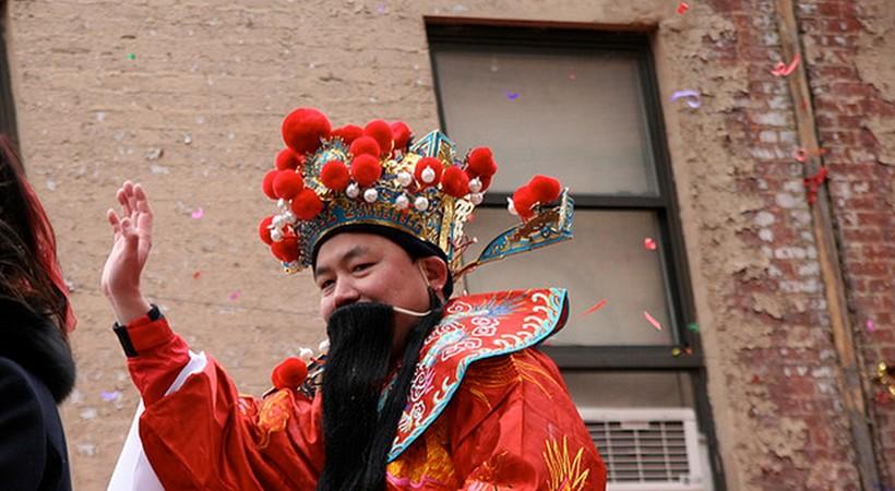 Поразительные и причудливые факты о Китае и китайцах, которые вы не знали