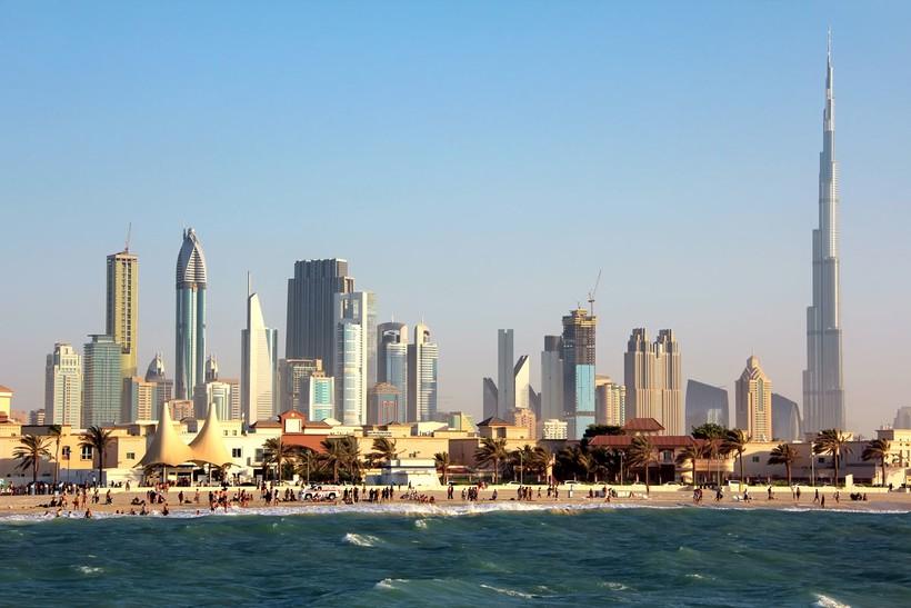 Дубай и москва разница во времени цена недвижимость в испании