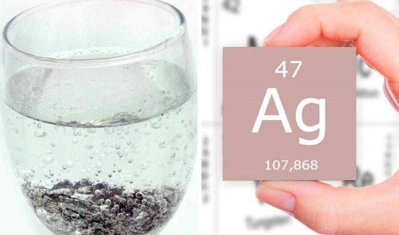 Как можно очистить загрязнённую воду? - Other