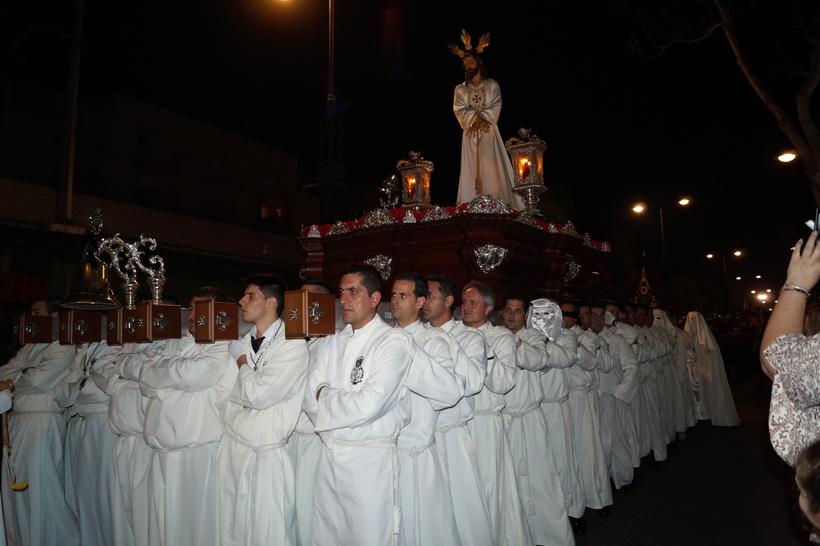 Празднование католической Пасхи