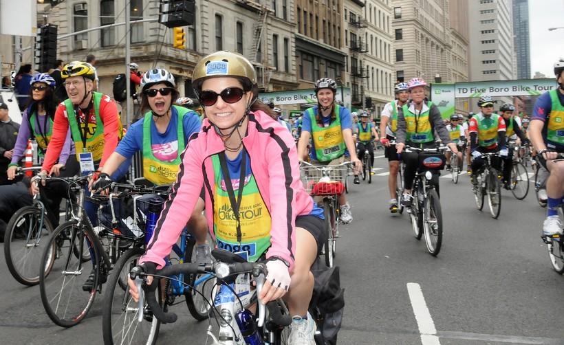 bike_tour.resized.jpg?1539881464