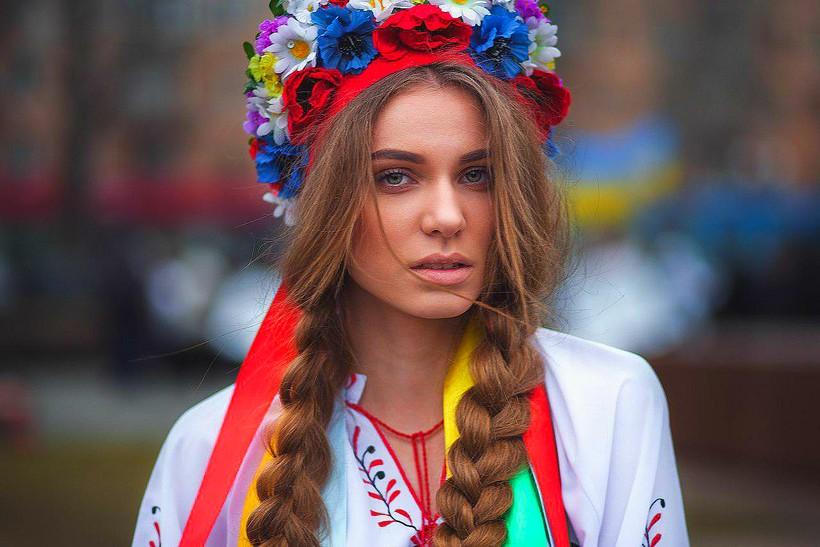 ukrainian-women.jpg?1541003083