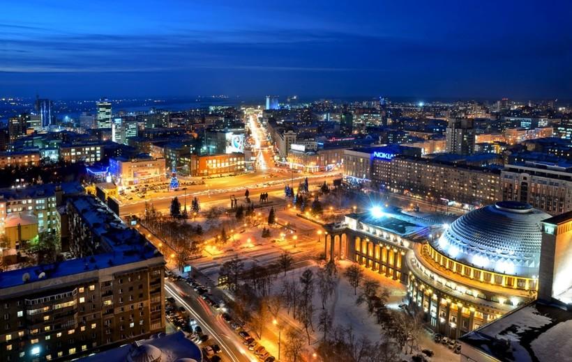Novosibirsk-41.jpg?1548171789