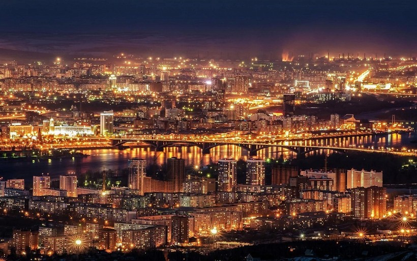 Krasnoyarsk.jpg?1548172066