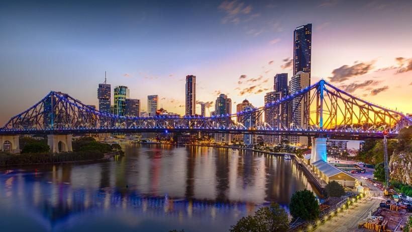 Brisbane.jpg?1548924639