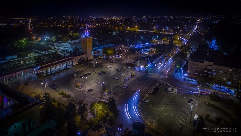 482-giperlaps-s-koptera-simferopol.jpg?1549983640