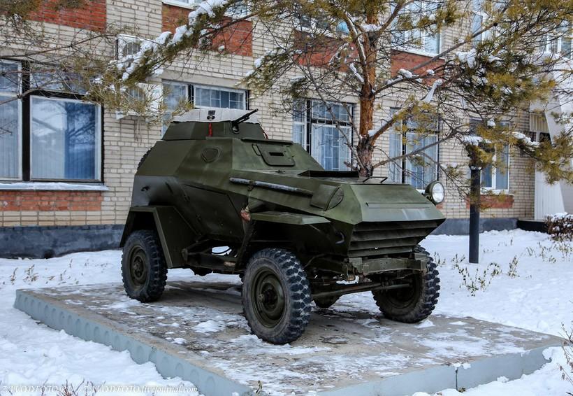 Город Гай — 1000-й город России