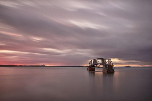 Таинственный Белхейвен: мост в никуда