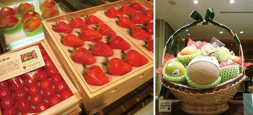 Ресторан без кухни, фрукты в подарок: 10 ситуаций в Японии, обескураживающих туристов