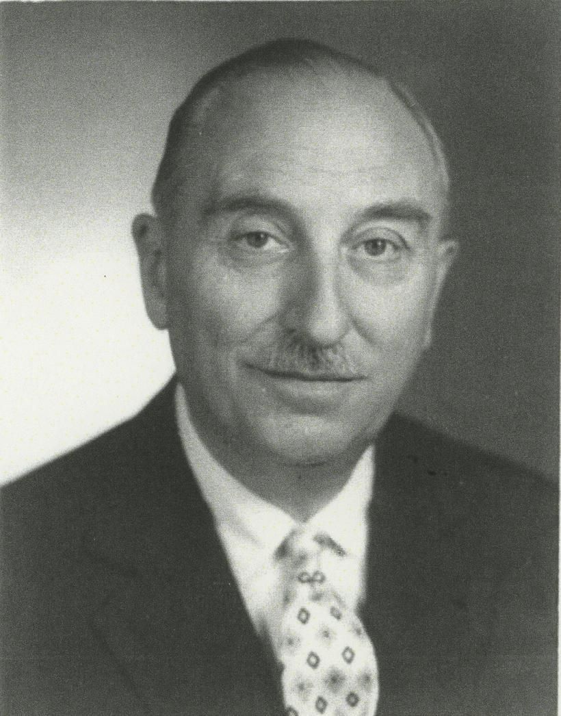 Джованни Борромео
