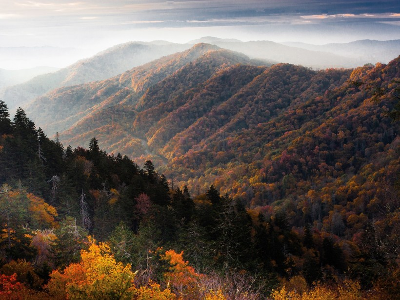 appalacian-mountains-GettyImages-5737986