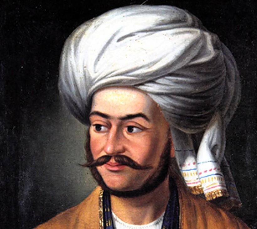 Ян Виткевич