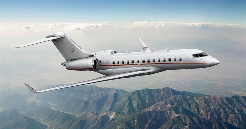 Skypro Aviation стала партнером отеля Fairmont Maldives — Sirru Fen Fushi