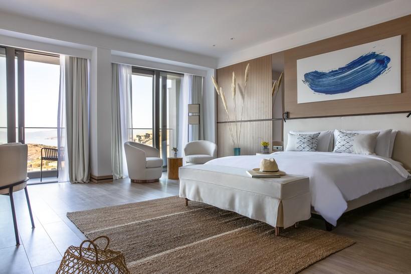 Первый отель METT Hotels & Resorts откроется уже в марте 2021