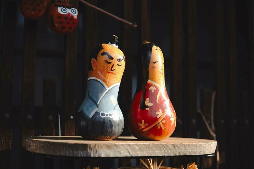 4 жизненных принципа японцев, следовать которым в других странах не получается