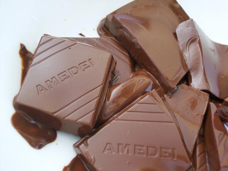 Какой шоколад признан лучшим в мире: 6 производителей, которых должны знать сладкоежки