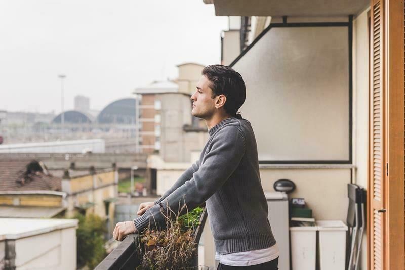 4 способа избавиться от страха невыключенного утюга