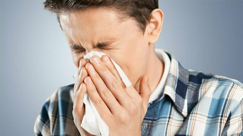 У одних заболевание протекает с осложнениями