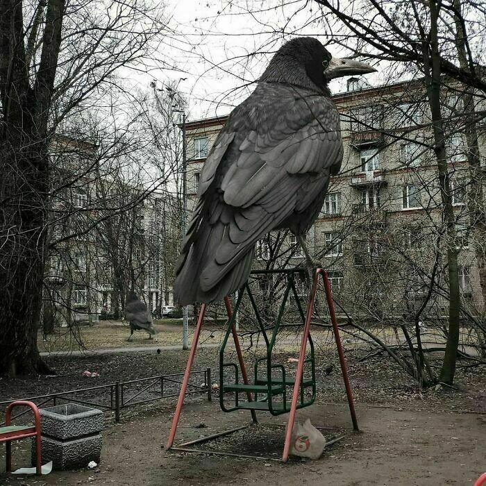 russian_ps_2.jpg?1622638267