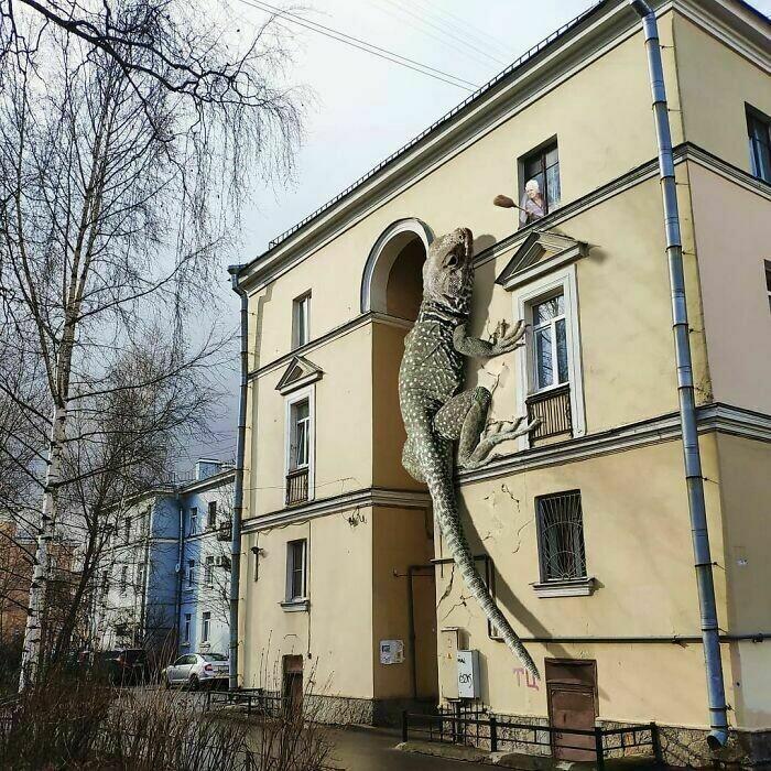 russian_ps_9.jpg?1622638267