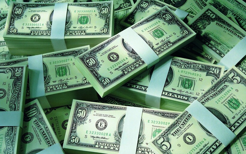 Почему вРоссии деньги называют бабками икапустой, ипричемздесь Екатерина Великая