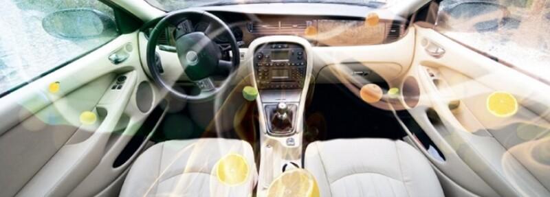 Какие секретные опции скрывают автомобили от своих владельцев