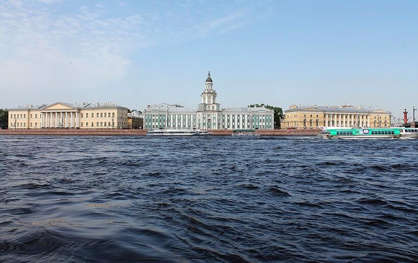 Уже в конце прошлого века город вернул свое прежнее название. Фото: Ирина Кудрявцева/pixabay.com
