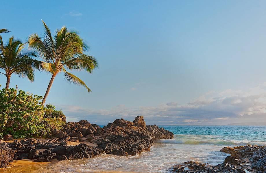 Гавайи могли быть русской провинцией: почему этого не случилось