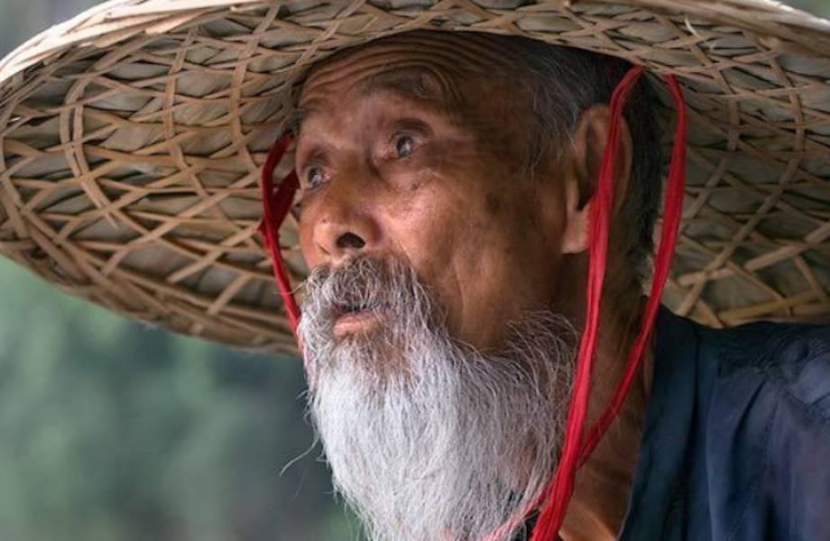 Что известно о долгожителе, который прожил более 200 лет