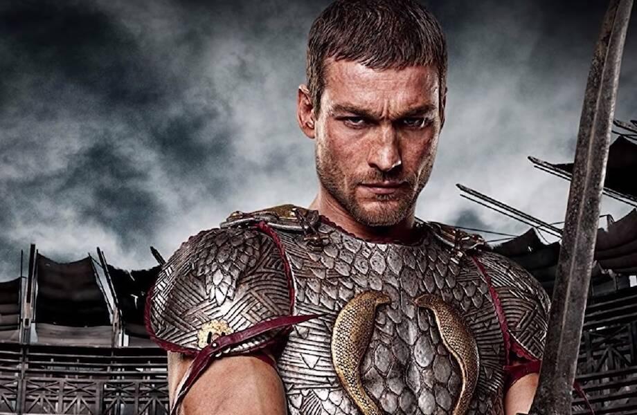 Кем был гладиатор Спартак, предводитель восстания рабов, приведшего Рим на грань краха