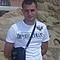 Владислав Бабков